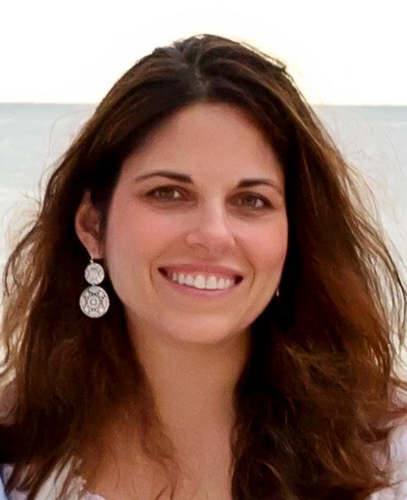 Priscilla Leto
