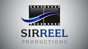 Sirreel Productions